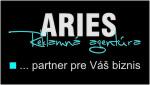 Aries - reklamná agentúra
